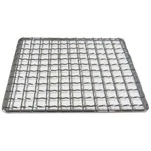 ロゴス(LOGOS) ピラミッドグリル・コンパクト用焼き網(タイプJ2) 81063113 網、鉄板