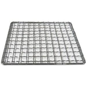 ロゴス(LOGOS) ピラミッドグリル・コンパクト用焼き網(タイプJ2) 81063113