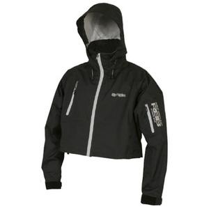 リバレイ RBB コンパクトウェイディングジャケット M ブラック