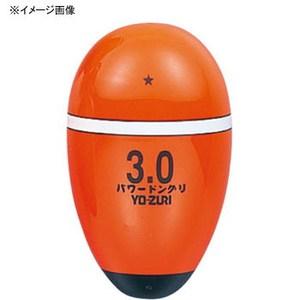 デュエル(DUEL) パワードングリ 2.0 オレンジ G683