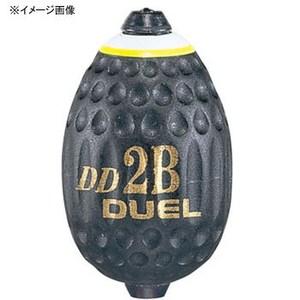 デュエル(DUEL) DD.水中 G1037