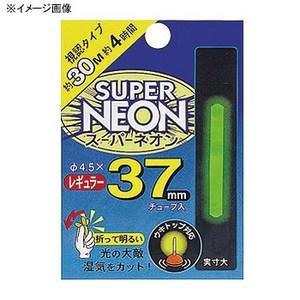 デュエル(DUEL) スーパーネオン竿インスタセット 37 M439