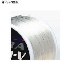 サンヨーナイロンVALCAN EXTRA V−500 500m