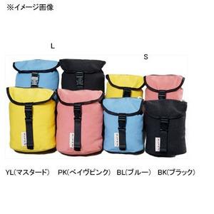 アライテント ファストポケット S BL(ブルー) 0211003