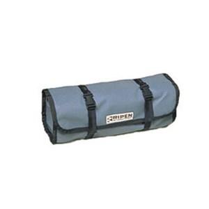 アライテント アイゼンケース リジット 0600200 スタッフバッグ&ストリージバッグ