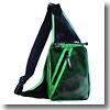 ブリーデン(BREADEN) Saishougen bag (サイショウゲンバッグ)