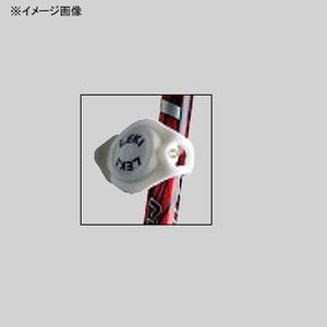 アウトドア&フィッシング ナチュラムLEKI(レキ) スポーツLED ホワイト 1300230