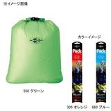 Sea to Summit(シートゥーサミット) ウルトラSILパックライナー 1700030 スタッフバッグ&ストリージバッグ