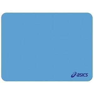 アシックス(asics) DH-816 フリー 42(ブルー)