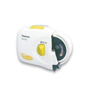 ハピソン(Hapyson) 乾電池式針結び器(細糸用) YH-713