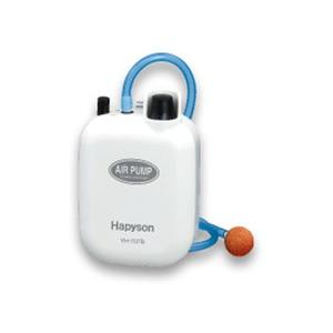ハピソン(Hapyson) 乾電池式エアーポンプ「パナエアー」 YH-707B