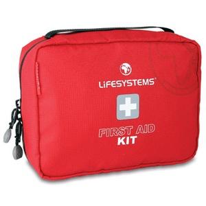 Lifesystems(ライフシステム) ファーストエイド ケース L2350 応急処置用品セット