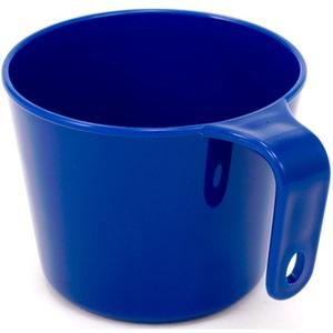 GSI outdoors(ジーエスアイ) カスケーディアンカップ 約350ml ブルー 11871954010000