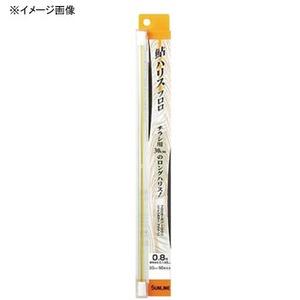サンライン(SUNLINE)鮎ハリスフロロ 30cm 50本 HG