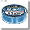 ソルトウォータースペシャル湾岸シーバスコンセプトW.S.C150m 20lb ライトニングブルー