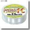 サンライン(SUNLINE) ソルトウォータースペシャル・スモールゲームFC150m