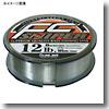 サンライン(SUNLINE) FCスナイパー300MHG 3.5lb ナチュラルクリア