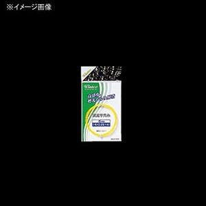 ゴーセン(GOSEN) WINTEX 渓流竿先糸 5m GK-830
