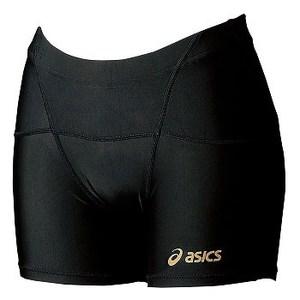 アシックス(asics) TI コアバランス(R)インナーパンツ Women's XW2501 レディースパンツ(ブリーフ&ショーツ)