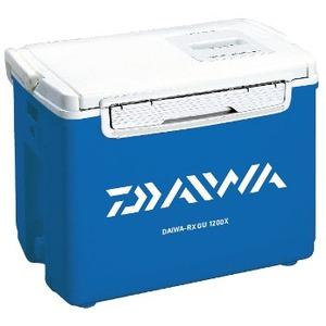 【送料無料】ダイワ(Daiwa) DAIWA RX GU 1200X 12L ブルー 03160611