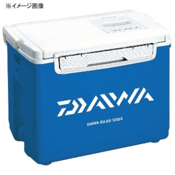 ダイワ(Daiwa) DAIWA RX GU 3200X 03160614 フィッシングクーラー20~39リットル