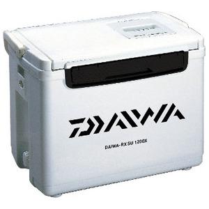 【送料無料】ダイワ(Daiwa) DAIWA RX SU 1200X 12L ホワイト 03160511