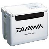 ダイワ(Daiwa) DAIWA RX SU 1200X 03160511 フィッシングクーラー0~19リットル