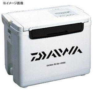 【送料無料】ダイワ(Daiwa) DAIWA RX SU 1800X 18L ホワイト 03160512
