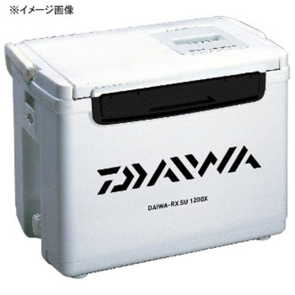 ダイワ(Daiwa) DAIWA RX SU 2600X 03160513 フィッシングクーラー20~39リットル
