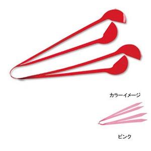 ダイワ(Daiwa) ベイラバーシリコンネクタイ カットテールタイプ 4821433