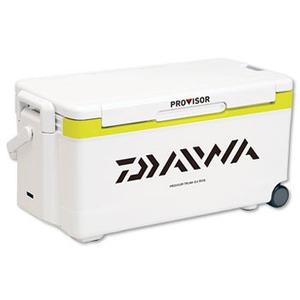ダイワ(Daiwa) PVトランク G..