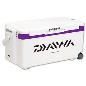 ダイワ(Daiwa)PVトランク GU3500