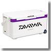 ダイワ(Daiwa) PVトランク GU3500