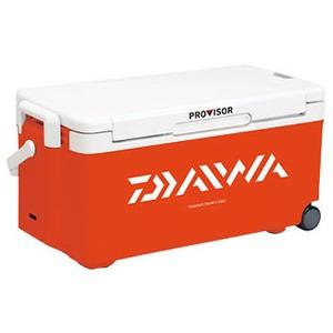 ダイワ(Daiwa)PVトランク S3500