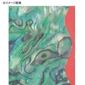 あわび本舗 Pro重見アワビシート (エギ専用) 小判 九州最強 (5)★ドングリーン