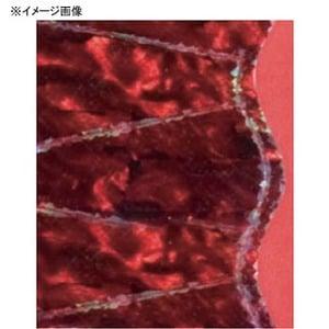 あわび本舗 Pro重見アワビシート (エギ専用) 小判 北陸最強 おさぼレッド