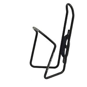 MINOURA(ミノウラ) AB100-5.5 ブラック(アルマイト)