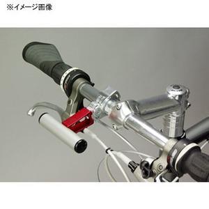 MINOURA(ミノウラ) SGS-300S スペースグリップ ショート 22-29mm シルバー