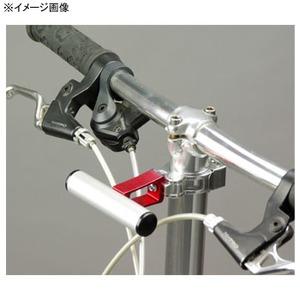 MINOURA(ミノウラ) SGS-300M スペースグリップ ショート 28-35mm シルバー