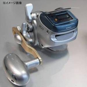 シマノ(SHIMANO)11SC小船 1000