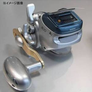 シマノ(SHIMANO)11SC小船 2000