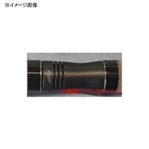 シマノ(SHIMANO)カーディフ AL 62UL