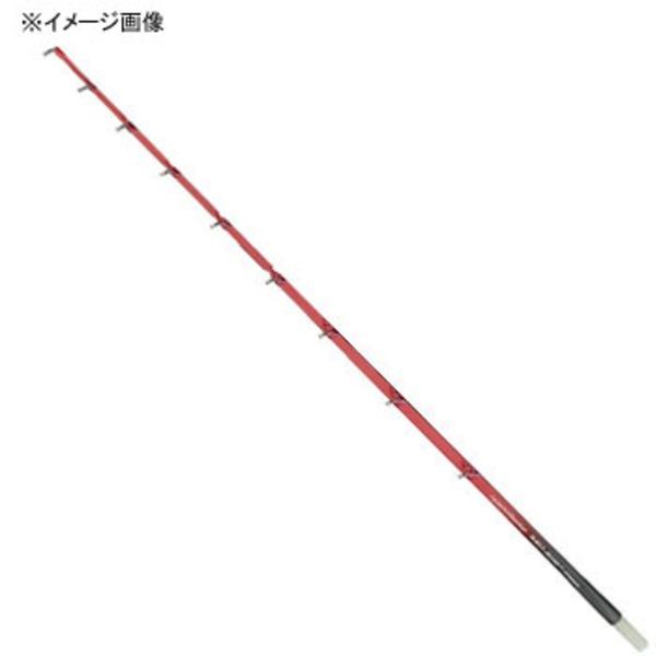 シマノ(SHIMANO) ワカサギ マチックシステム 穂先SHS04 WAKASAGI M SHS04 ワカサギ竿