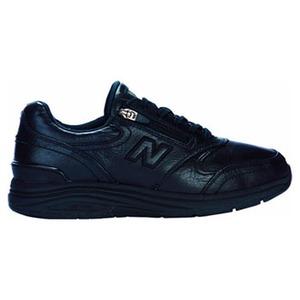 new balance(ニューバランス) NBJ-WW585BK4E Travel Walking LADY'S NBJ-WW585BK4E