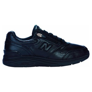 new balance(ニューバランス) NBJ-WW585BKD Travel Walking LADY'S