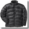 THE NORTH FACE(ザ・ノースフェイス) ACONCAGUA JACKET Men's