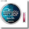 ダイワ(Daiwa) エメラルダスセンサーSS II+Si 150m 11lb