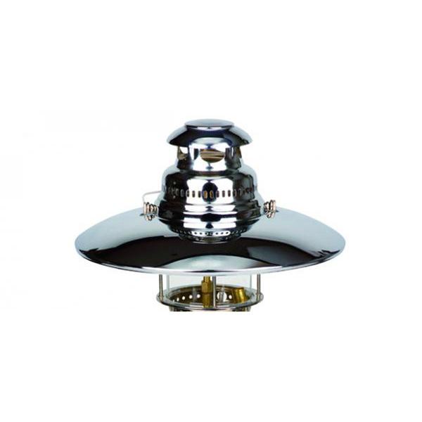 ペトロマックス HK500 トップリフレクター シリーズ用 00002153 パーツ&メンテナンス用品