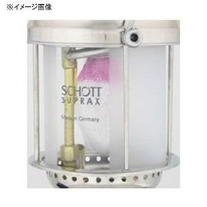 ペトロマックス HK500 ガラスホヤ(バーチカルハーフマット) 00012223