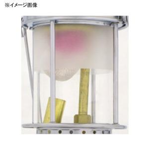 ペトロマックス HK150 ガラスホヤ(ホリゾンタルハーフマット) 00012225